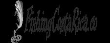 Fishing Costa Rica Charters